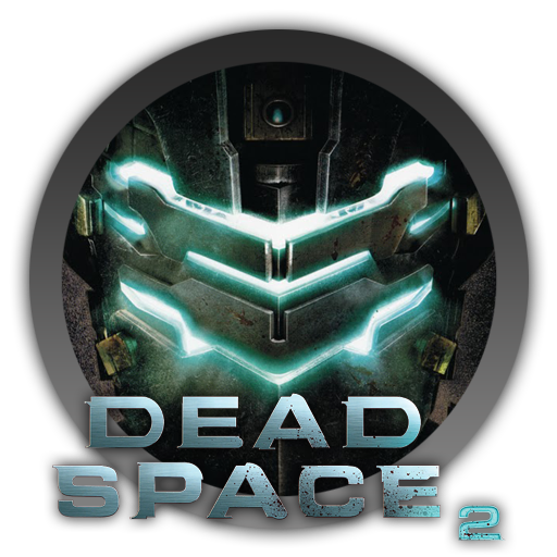 DeadSpace2.png