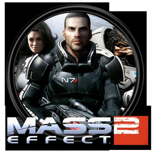 MassEffect2.png