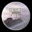 MetroExodus.png