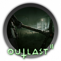 Outlast2.png