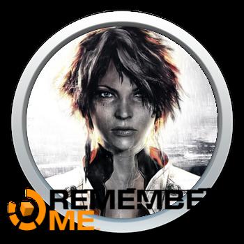 RememberMe.png