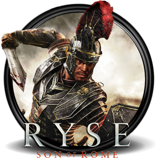 Ryse_SoR.png