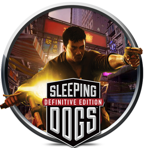 SleepingDogsDE.png