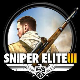 SniperElite3.png