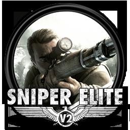 SniperEliteV2.png
