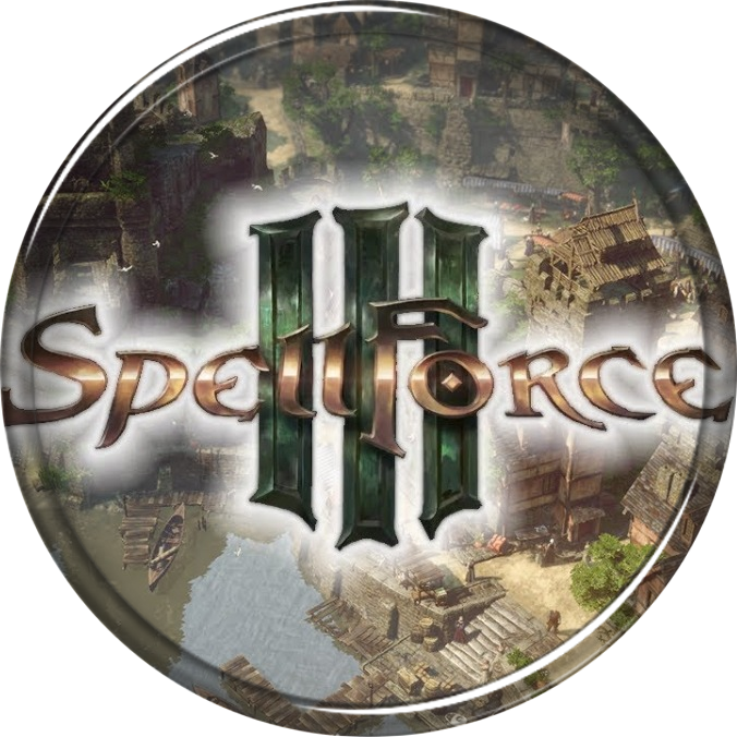 SpellForce3.png