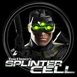 SplinterCell.png