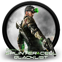 SplinterCell_Blacklist.png