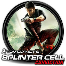 SplinterCell_Conviction.png