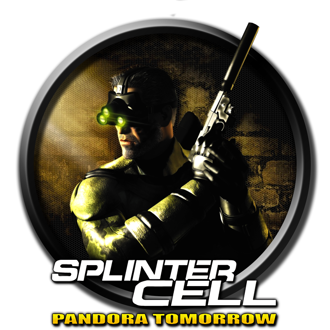 SplinterCell_PandoraTomorrow
