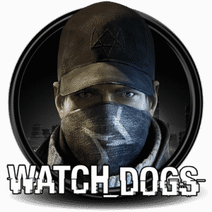 WatchDogs.png
