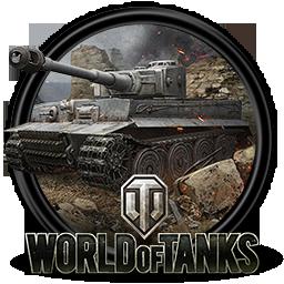 WorldofTanks.png